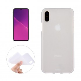 OTB - TPU Case for Apple iPhone XR MAX - iPhone phone cases - ON6071-CB
