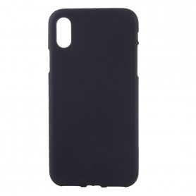 OTB - TPU Case voor Apple iPhone XR MAX - iPhone telefoonhoesjes - ON6071-CB www.NedRo.nl