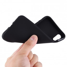 OTB, TPU Case for Apple iPhone XR MAX, iPhone phone cases, ON6071-CB