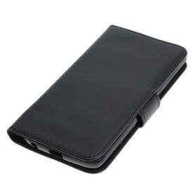 OTB - Bookstyle Case for Motorola Moto G6 - Motorola phone cases - ON6077 www.NedRo.us