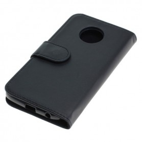 OTB, Bookstyle Case for Motorola Moto G6, Motorola phone cases, ON6077, EtronixCenter.com