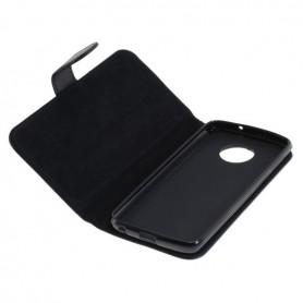 OTB - Bookstyle Case voor Motorola Moto G6 - Motorola telefoonhoesjes - ON6077 www.NedRo.nl