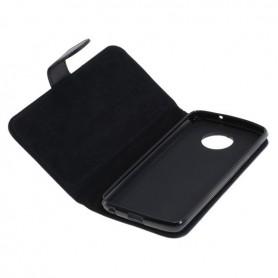 OTB, Husa telefon pentru Motorola Moto G6, Motorola huse telefon, ON6077, EtronixCenter.com