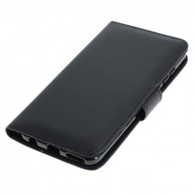 OTB - Bookstyle Case for Huawei Honor View 10 - Others phone cases - ON6079 www.NedRo.us