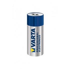 Varta - Varta Professional Electronics Lady LR1 4001 1.5V 880mAh - Andere formaten - BS260 www.NedRo.nl