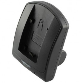 OTB, Charger for Panasonic DMW-BM7 CGR-S006 ON1865, Panasonic photo-video chargers, ON1865, EtronixCenter.com