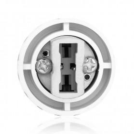 NedRo, Dulie priză E27 la G9, Corpuri de iluminat, LCA19-CB, EtronixCenter.com