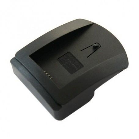 OTB, Charging plate for Panasonic DMW-BM7/CGA-S002 ON1866, Panasonic photo-video chargers, ON1866