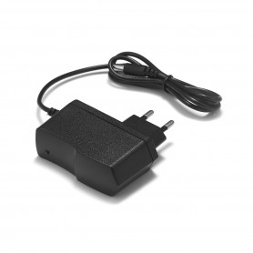 NedRo, DC 5V 1A AC-adaptervoeding voor CCTV-bewakingscamera LED-stripverlichting, Pluggen en Adapters, APA106, EtronixCenter.com