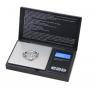 NedRo - 500g / 0,1g Digital Waagen Schmuck Balance g / oz / ozt / dwt / ct / tl - Digital scales - AL1043 www.NedRo.us
