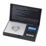 unbranded, 500g / 0,1g Digital Waagen Schmuck Balance g / oz / ozt / dwt / ct / tl, Digital scales, AL1043