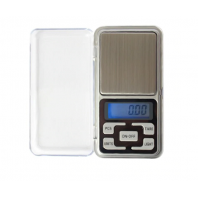NedRo, 100g / 0,1g Digital Waagen Schmuck Balance g / oz / ozt / dwt / ct / tl, Digital scales, AL1051, EtronixCenter.com