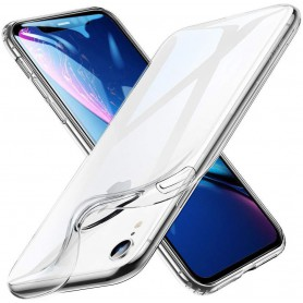 OTB, TPU Case for Apple iPhone XR, iPhone phone cases, ON6096