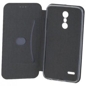 Commander, Commander Book Case voor LG K11, LG telefoonhoesjes, ON6102, EtronixCenter.com