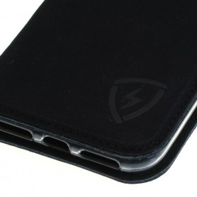 digishield, digishield book case for Apple iPhone XS, iPhone phone cases, ON6105