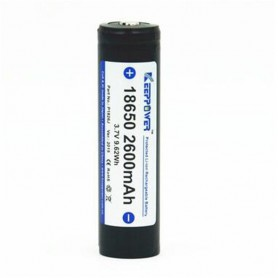 Boruit, Lanterna 3000Lm XML-T6 2x faruri LED-uri XML-U2 cu 2x Baterii 18650 și încărcător, Lanterne, HLP01+2x-NK217, EtronixC...