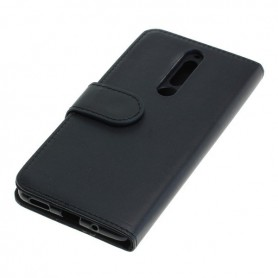 OTB - Bookstyle Case voor Nokia 5.1 - Nokia telefoonhoesjes - ON6111 www.NedRo.nl