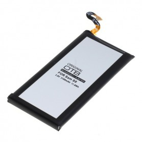 OTB - Battery for Samsung Galaxy S8 SM-G950 3100mAh 3,85V Li-Polymer - Samsung phone batteries - ON6131