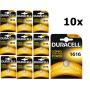 Duracell - Duracell CR1616 lithium battery - Button cells - BS288-CB