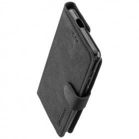 Commander, Commander book case for ZTE Blade V9, Others phone cases, ON6134, EtronixCenter.com