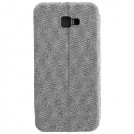 Commander, COMMANDER Bookstyle case for Samsung Galaxy J4 Plus (2018), Samsung phone cases, ON6140