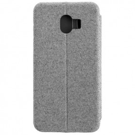 Commander, COMMANDER Bookstyle case for Samsung Galaxy J4 (2018), Samsung phone cases, ON6142