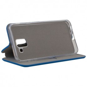 Commander, COMMANDER Bookstyle case for Samsung Galaxy J6 SM-J600, Samsung phone cases, ON6147