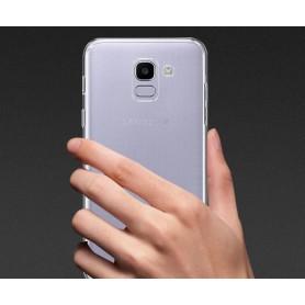 OTB, TPU Case for Samsung Galaxy J6 Plus, Samsung phone cases, ON6150