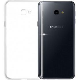 OTB, TPU Case for Samsung Galaxy J4 Plus, Samsung phone cases, ON6151