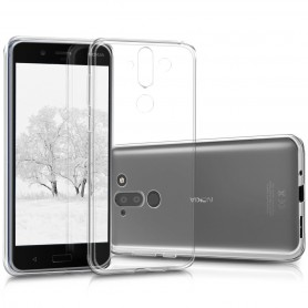OTB - TPU Case for Nokia 9 - Nokia phone cases - ON6155 www.NedRo.us