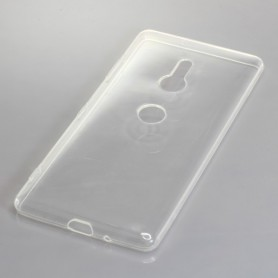 OTB, TPU case for Sony Xperia XZ3, Sony phone cases, ON6157
