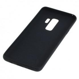 OTB, Slim TPU Case for Samsung Galaxy S9 Plus, Samsung phone cases, ON6170