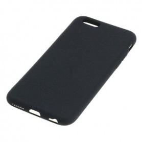 Dunne TPU Case voor Apple iPhone 6 / iPhone 6S
