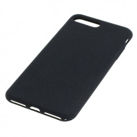 OTB, Slim TPU Case for Apple iPhone 7 Plus / iPhone 8 Plus, iPhone phone cases, ON6172