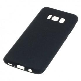 OTB, Slim TPU Case for Samsung Galaxy S8, Samsung phone cases, ON6173
