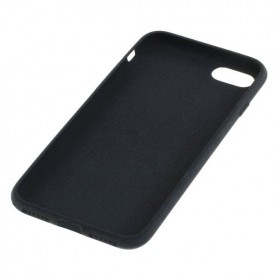 OTB, Slim TPU Case for Apple iPhone 7 / iPhone 8, iPhone phone cases, ON6174