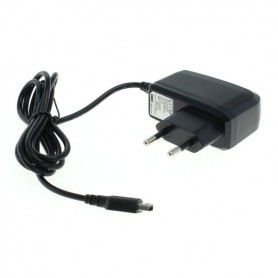 OTB - Charger AC for Nintendo 3DS / 3DS XL / DSI / DSI XL - Nintendo 3DS - ON6179 www.NedRo.us
