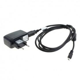 OTB - Sursa de alimentare pentru CASIO AD-C53 / AD-C53U + EMC-5 - Casio încărcătoare foto-video - ON6181 www.NedRo.ro