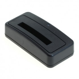 OTB - Akkuladestation 1801 compatible with the Samsung BN916BBC - Ac charger - ON6183 www.NedRo.us
