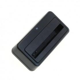 OTB - Akkuladestation 1801 compatible with the Samsung B600BC - Ac charger - ON6185