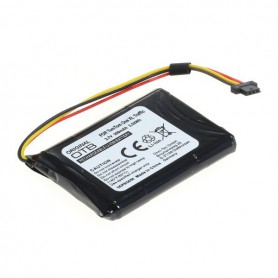 OTB, Accu voor TomTom One XL Traffic / One XL 340 / XXL 3.7V 950mAh Li-Ion, Navigatie Batterijen, ON6191, EtronixCenter.com