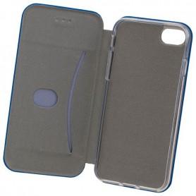 Commander - COMMANDER Bookstyle case for Apple iPhone 7 / iPhone 8 - iPhone phone cases - ON6193 www.NedRo.us