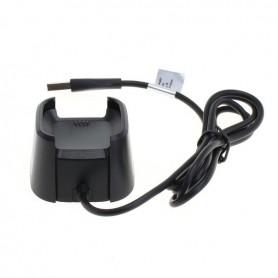 OTB - Adaptor incărcator USB pentru Fitbit Versa - Cabluri date - ON6200 www.NedRo.ro