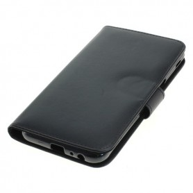 OTB - Bookstyle Case voor Samsung Galaxy J6 Plus - Samsung telefoonhoesjes - ON6201 www.NedRo.nl