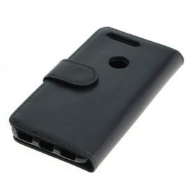 OTB, Husa telefon pentru Google Pixel 3, Google huse telefon, ON6202, EtronixCenter.com