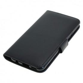 OTB - Bookstyle Case voor Huawei Mate 20 Lite - Huawei telefoonhoesjes - ON6203 www.NedRo.nl
