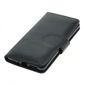 OTB, Bookstyle Case voor Nokia 9, Nokia telefoonhoesjes, ON6205, EtronixCenter.com