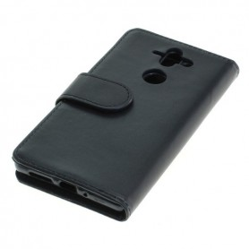 OTB, Bookstyle Case for Nokia 9, Nokia phone cases, ON6205