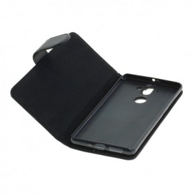 OTB - Bookstyle Case voor Nokia 9 - Nokia telefoonhoesjes - ON6205 www.NedRo.nl