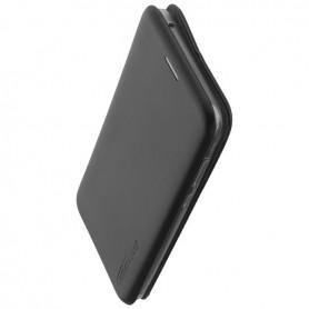 Commander - COMMANDER Book Case voor Honor Play - Huawei telefoonhoesjes - ON6209 www.NedRo.nl